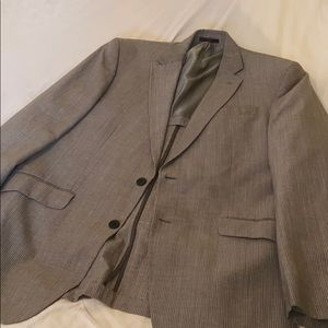 Kenneth Cole Men's Sport Coat